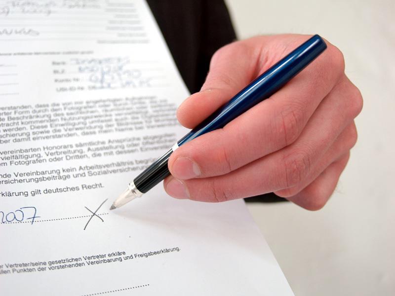 Die IHK warnt vor Rechnungsschwindel. (Foto: www.polizei-beratung.de)