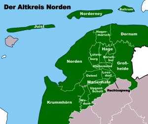altkreis-norden