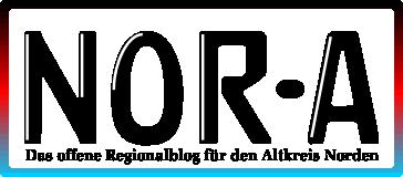 NOR-A