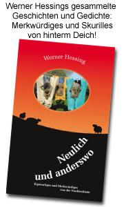 hessing_neulich2015