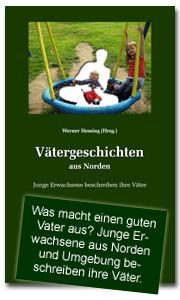 hessing_vaeter2015
