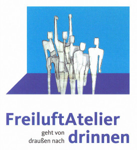 """Die Ausstellung wird am Sonntag, 8. Februar 2015 um 16.00 Uhr in der """"Lüttjen School"""", Baantjebur 2 in Hage eröffnet."""